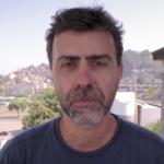 MARCELO FREIXO AFIRMA SER 'INACREDITÁVEL' PRISÃO DOMICILIAR A UMA FORAGIDA