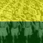 CARTA MAIOR: O FASCISMO À BRASILEIRA E O CAVALEIRO DA RAZÃO