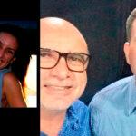LOGO APÓS INVESTIGAÇÃO VAZAR PARA FLÁVIO BOLSONARO, NATHÁLIA QUEIROZ INTERROMPEU REPASSES PARA O PAI
