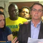 MARCOS COIMBRA: NÃO FOI O ANTIPETISMO QUEM DERROTOU, LULA, O PT E A ESQUERDA EM 2018