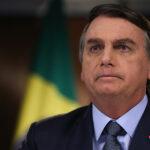 """AÇÃO MUNDIAL """"STOP BOLSONARO"""" TERÁ TERCEIRA EDIÇÃO 11 DE OUTUBRO"""