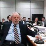 DEFESA DE LULA ENTRA COM NOVO HABEAS CORPUS AO STF PARA SUSPENDER CASO DO TRIPLEX