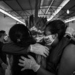LIVRO TRAZ OBITUÁRIOS DE POVOS TRADICIONAIS DA AMAZÔNIA VÍTIMAS DA COVID – 19