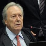 LEWANDOWSKI DECIDE QUE PLENÁRIO DO STF VAI ANALISAR OBRIGATORIEDADE DA VACINA CONTRA COVID – 19