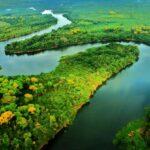 FILÓSOFO LUIZ DE OLIVEIRA CARVALHO: MAMAZÔNIA: DO INFERNO VERDE AO DESERTO VERMELHO