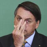 OAB DENUNCIA GOVERNO BOLSONARO À OEA POR OMISSÃO NA PANDEMIA