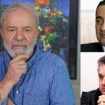 SUSPEIÇÃO DE DESEMBARGADORES DA LAVA JATO PODE ANULAR PROCESSO DO SÍTIO DE ATIBIA
