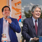 ESQUERDA E DIREITA DISPUTAM ELEIÇÃO DO EQUADOR; RISCO DE FRAUDE RONDA O SEGUNDO TURNO