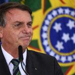 CPI DA COVID: GESTÃO BOLSONARO TENDE A VIVER MAIS DESAFIOS PARA ESTABILIDADE POLÍTICA