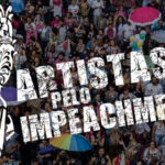 BANDAS SE UNEM PARA PEDIR IMPEACHMENT DE BOLSONARO, VEJA VÍDEO